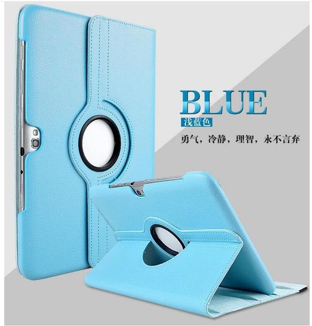 Case cover For samsung Galaxy Note 10.1 N8000 N8010