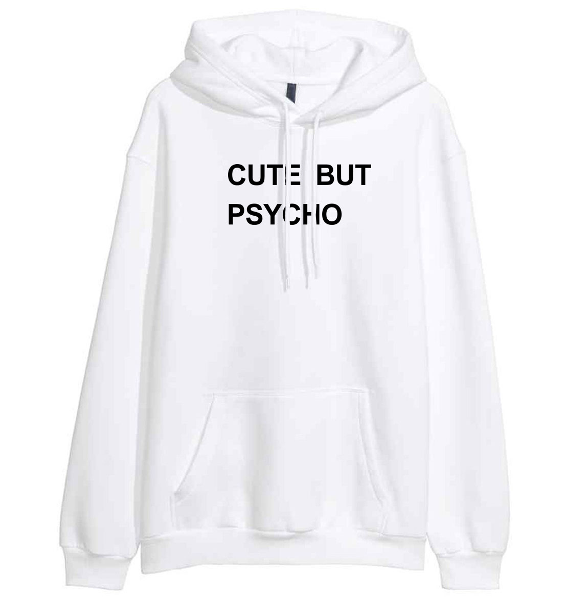 2019 Spring Fleece Winter Women's Sweatshirt Print fashion Casual Hoody For Women Kpop Clothes Hip Hop Pullover Female Hoodies