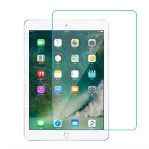 Защитная пленка из закаленного стекла для нового iPad 9,7 2018 2017 iPad Air 1 2 ipad Pro 9,7 A1566 A1474 A1822 A1823 A1893 A1954