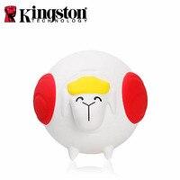 Kingston Usb Flash Drive Cartoon Ram Limited Edition DTCNY15 2 0 16 Gb Usb Flash Drive