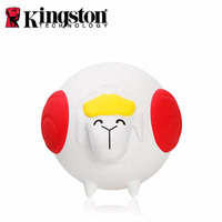 Kingston Usb Flash Drive Cartoon Ram Limited Edition DTCNY15 2 0 16 Gb Usb Flash Drive