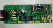 شحن عمل DB93-05546C-LF اختبار