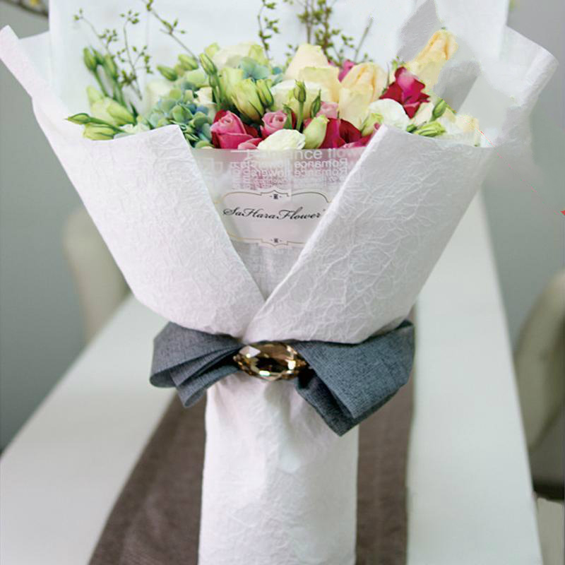 aliexpress com   buy diy korean stone pattern flower