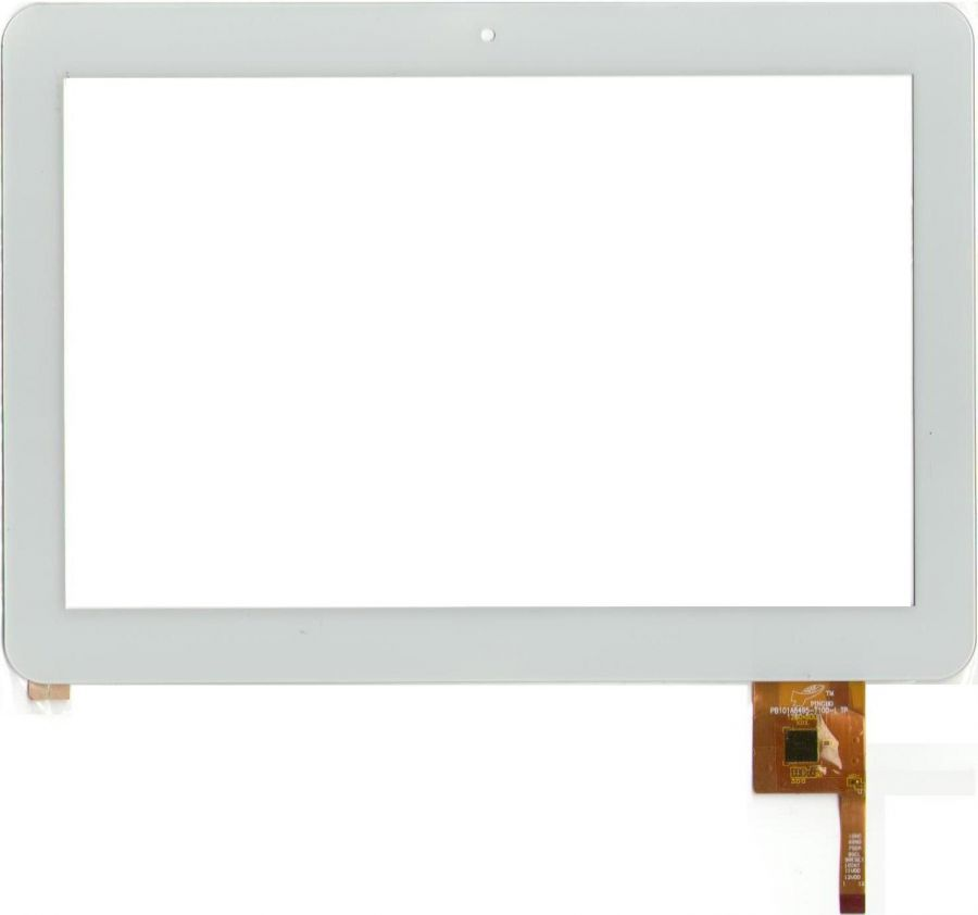 New 10.1 inch touch screen Digitizer For IconBit NetTab Thor Quad (NT 1004T) (P/N: PB101A8495 T100 L) tablet PC free shipping|10.1 inch touch screen|touch screen digitizer|inch touch screen - title=