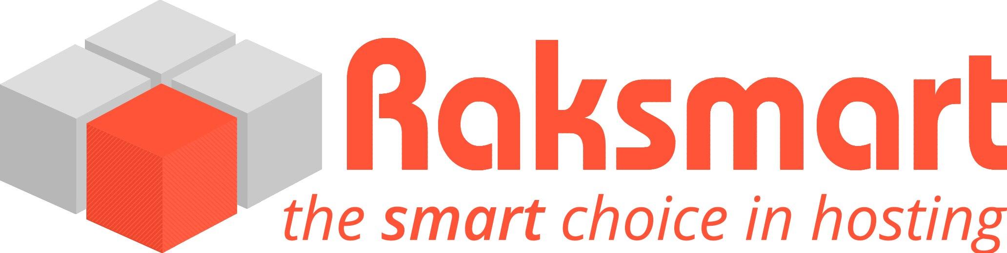 RAKsmart: 黑五 / 狂欢节感恩节,VPS 五折优惠活动
