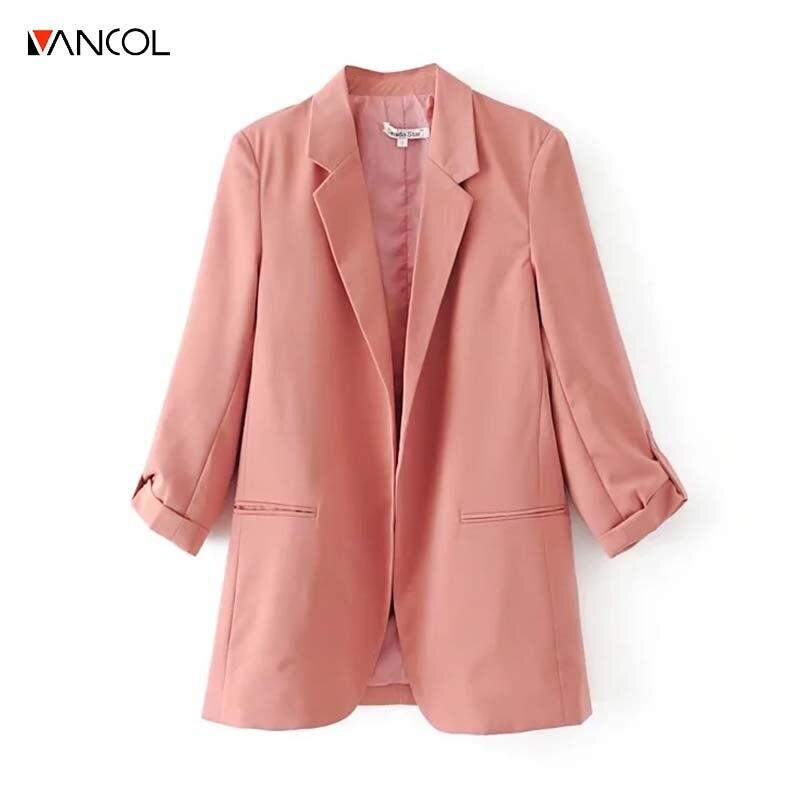 Online Get Cheap Womens Suit Blazer -Aliexpress.com | Alibaba Group