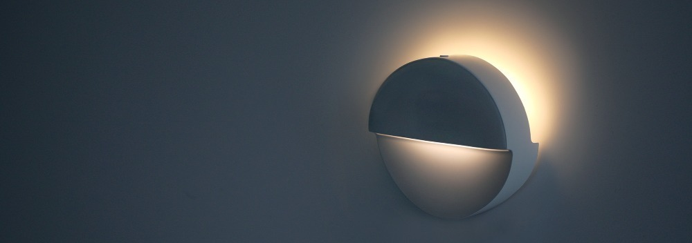 2Xiaomi Mijia Philips Bluetooth Night Light LED Induction Corridor Night Lamp Infrared Remote Control Body Sensor For Mi home APP