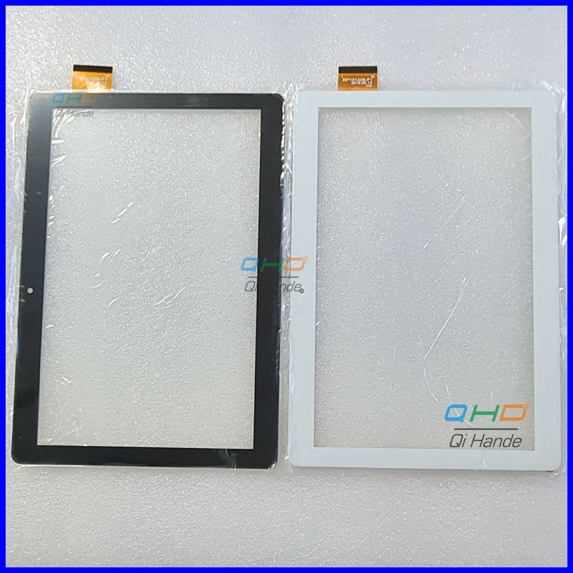 Free shipping 10.1'' inch touch screen,100% New for Digma Optima 1507 3G TS1085MG touch panel,Tablet PC touch panel digitizer digma optima 1507 3g