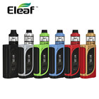 Authentic Eleaf iKonn 220 with Ello Kit 4ml Ello Atomizer Tank No 18650 Battery Electronic cigarette HW1/HW2/HW3/HW4 coil head