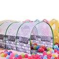 Bebê Crianças Tenda Grande Tendas Indoor Casa Túnel Bebê Brinquedos Para As Crianças