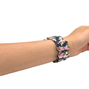 Image 5 - Fitbit versaリストバンドリストストラップスマート時計バンドストラップソフト時計バンドの交換スマートウォッチバンドfitbit versaバンド