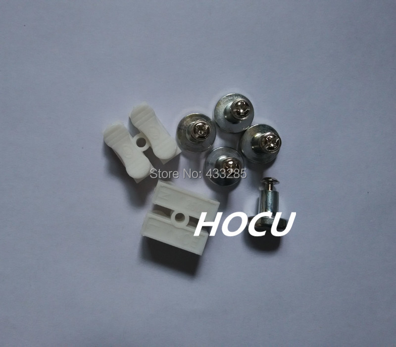 Free shipping 12W 24pcs SMD5730 leds 110V/220V magnet led ceiling light/magnet led panel light