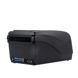Image 4 - 0S 314plus 300dpi thermal barcode printer can print sticker label Jewellery label clothing tags high performance machine