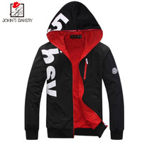 2018 New Fashion Hoodies Brand Men Printing Sweatshirt Male Hoody Hip Hop Autumn Winter Hoodie Mens