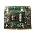 Original novo 1g n10p-ge1 gt130m placa gráfica para acer 5935 7738 5739 exibição placa de vídeo gpu substituição testado trabalho