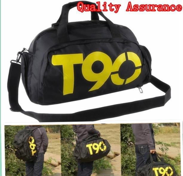 Envío Del T90 Bolsos De Viaje Exterior Gratis Poliester Zapatos rC4wXqrxZ