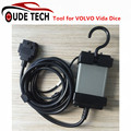 2014D Full Chip Auto Diagnostic Tool For VOLVO Vida Dice For VOLVO Series Multi-Language With Excellent Green PCB Board