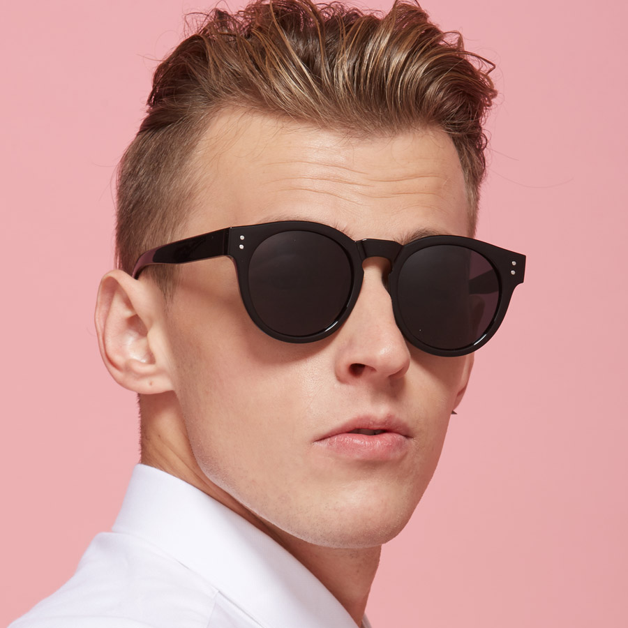 Men Round Sunglasses  online get men round glasses 2016 aliexpress com alibaba