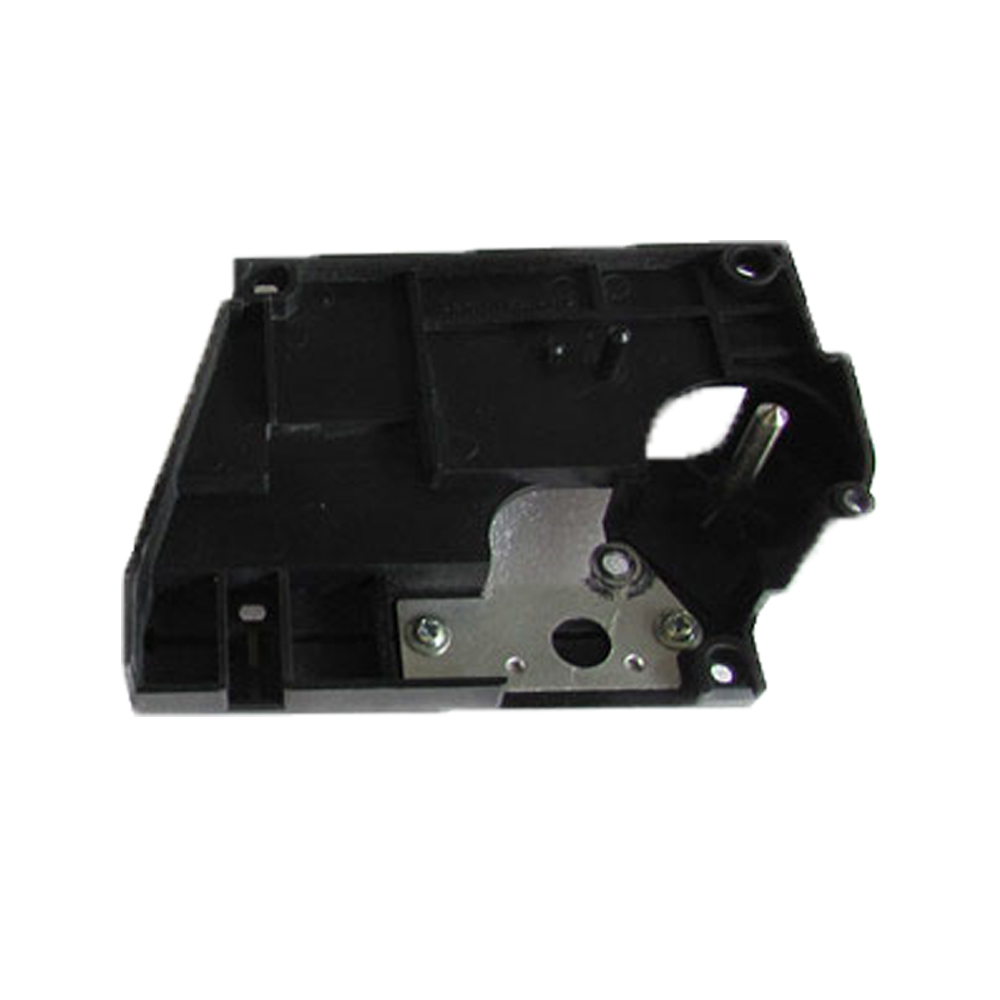 1PCS High Quanlity photocopy machine Drum Cover For Minolta BH 283 copier parts BH283 2pcs high quality new arrival copier spare parts driver board for minolta di 220 photocopy machine part di220