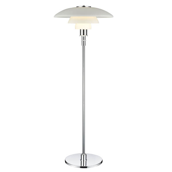 Modern Floor Light Bedroom Dining Room Living Room Office Standing Lamp E14 Floor  Lamp For Hotel Standing Lamp