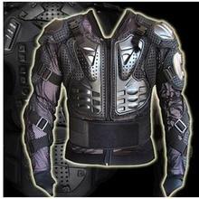 Professional full body armor motorcycle jacket size M L XL XXL XXXL motocross body armor chest Body Guard free shipping