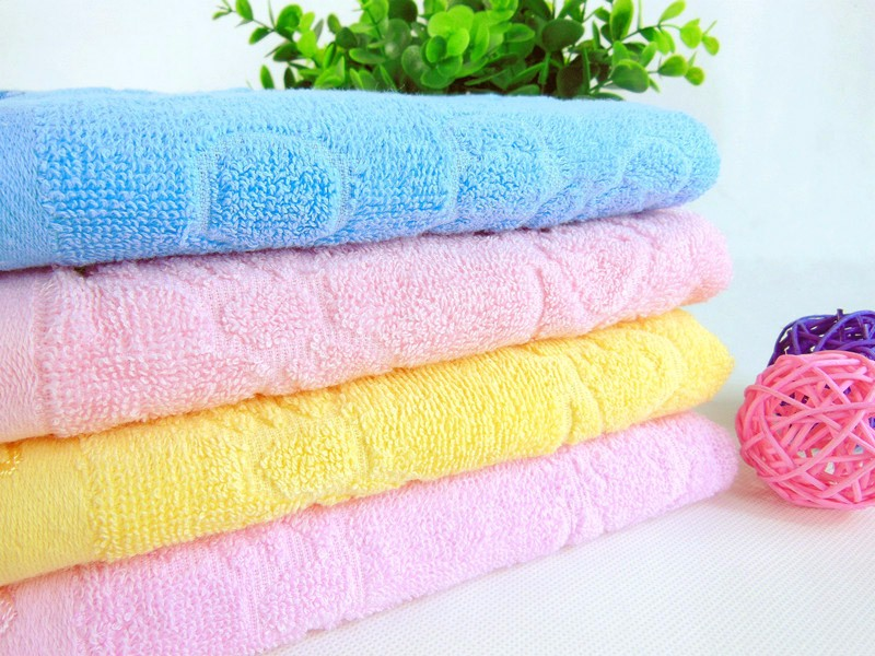 Women Bath Towel Fabric Beach Towel Soft Wrap Skirt Towels Super Absorbent Home Textile Hot Sale Small size towel 6