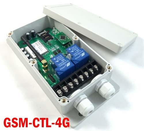 GSM_CTL_4G_500