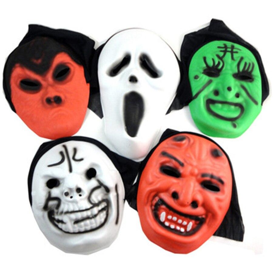 Popular Death Halloween Mask-Buy Cheap Death Halloween Mask lots ...