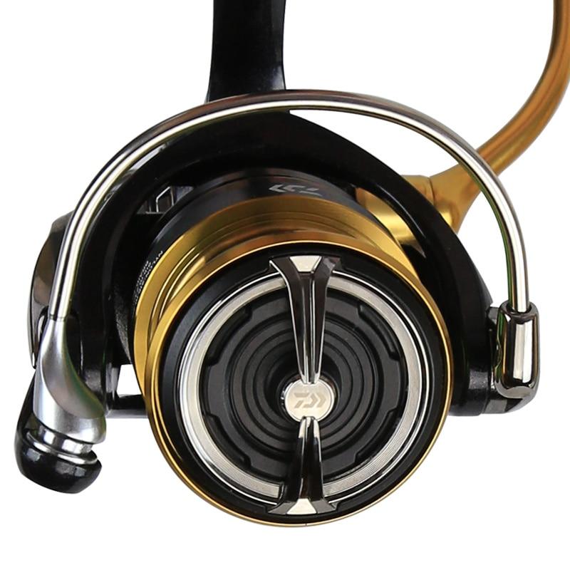 Sonda de Pesca Traseira Sorte Ff718li-w Sonar Fishfinder