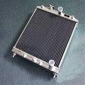 Radiador de alumínio para honda civic sir/ii/type-r/vti b16 vtec 1992-2000