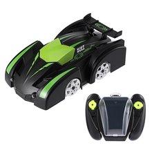 Jjrc q6 скалодром автомобиль инфракрасный электрический игрушечный автомобиль подняться дистанционного управления авто Drift подарок продажи
