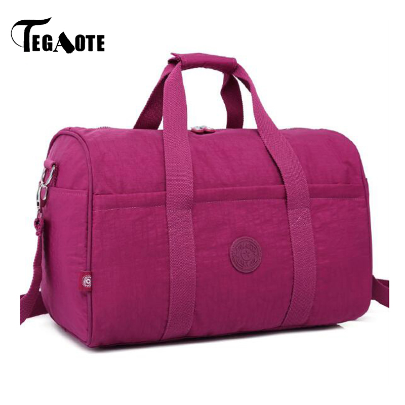Online Get Cheap Womens Designer Luggage -Aliexpress.com | Alibaba ...