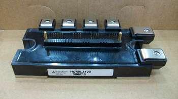 Free Shipping NEW PM25RL1A120 module
