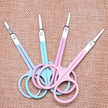 Professional Scissor Manicure For Nails ...