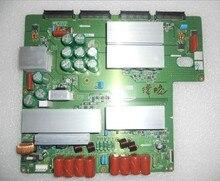 LJ41 05753A LJ92 01627A S58FH YB03 YD01 X SUS Board