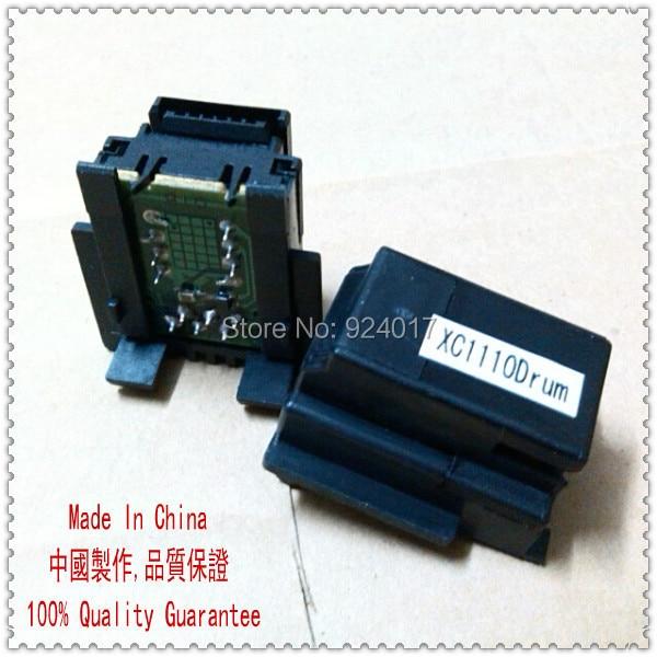 For Epson Cartridges Reset S051077 Toner Chip,Refill Toner Chip For Epson EPL-N2120 Printer,For Epson EPL N2120 2120 Toner Chip