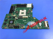 Original stock for MSI Ge70 laptop motherboard ms-1756 ms-17561 100% Test OK