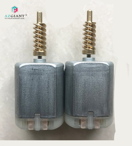 AZGIANT car centre door lock motor for hyundai MISTRA /Verna /ELANTRA /new Santafe /sportage/SONATA NF IX30 KIA Ceed CCW
