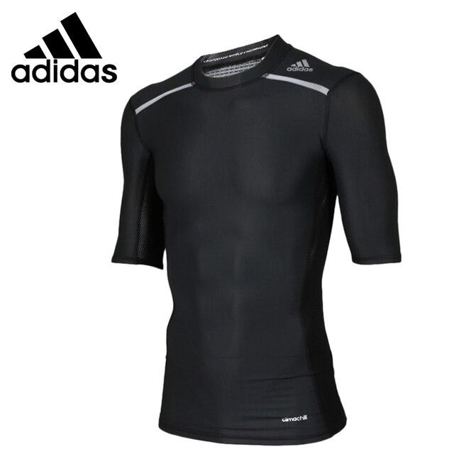 trainings t shirt adidas