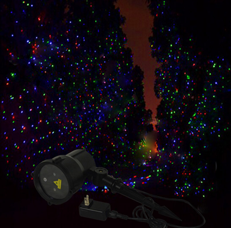 Christmas Lights Etc Free Shipping