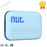 2017 Original Nut mini Smart Finder Itag Bluetooth WiFi Tracker Locator Luggage Wallet Phone Key Anti Lost Reminder