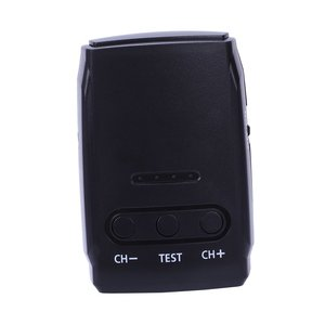 Image 3 - Fk310G Flash For Canon Eos Digital Camera, Eos Apron Camera, Nikon Digital Camera With Wireless Flasher