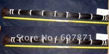 1 kg 75-80 cm violine bogen pferdehaar schwarz mongolischen #5