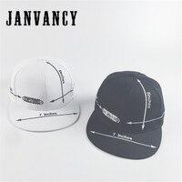 Arrow Baseball Caps Mannen Vrouwen Steampunk Platte Bot Snapbacks Man Vrouw Partij/toont Hiphop Cap Fashion Stijl