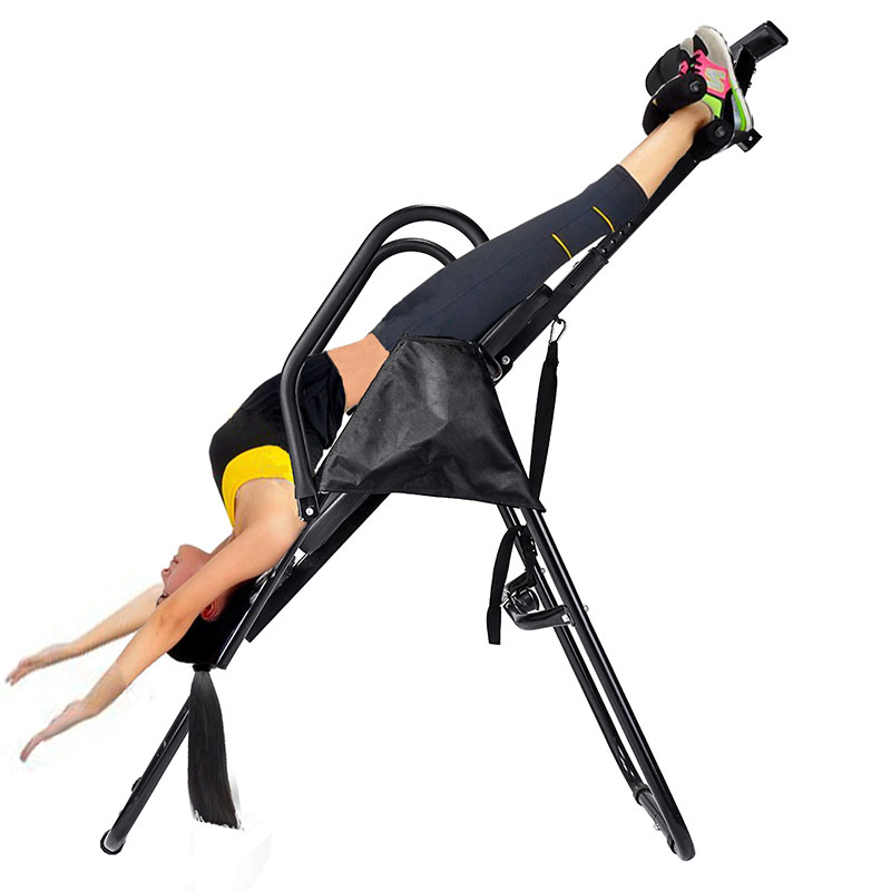 Popular Inversion Table Exercises-Buy Cheap Inversion Table ...