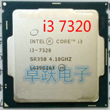 Intel Xeon CPU E5-2695V3 QS version 2.3GHz 14-Cores 35M 120W LGA2011-3 processor