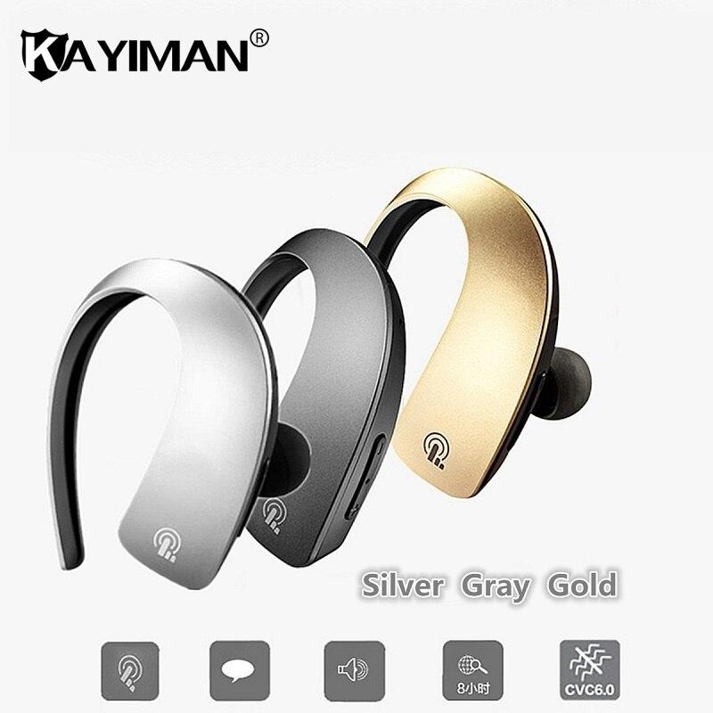Wireless Bluetooth Headphones with Mic Super Bass Hands free Bluetooth Headset Earphones For phone 7 6 8 xiaomi HUAWEI