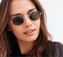 Women Pink Luxury Men Brand Designer Eyewear Shades Ladies Alloy Sun Glasses