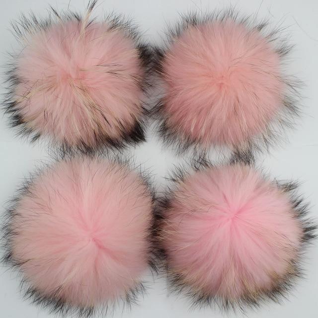 6 pink2
