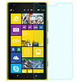 9 H Geniune Защита Экрана Закаленное Стекло Пленка Для Nokia 1520 Защитная Крышка горячий новый